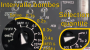 wscp_bombes.png